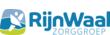 Stichting Zorgcentra Betuweland