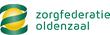 Stichting Zorgfederatie Oldenzaal