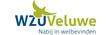 Woonzorg Unie Veluwe