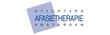 Stichting Afasie Therapie Amsterdam