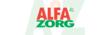 Alfa en Zorg