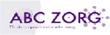 ABC Zorg