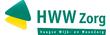 Haagse Wijk en Woon Zorg (HWW)