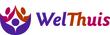 WelThuis (vierstroom)