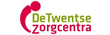 DTZC De Twentse Zorgcentra