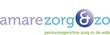 Amare Zorg en Zo