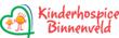 kinderhospice