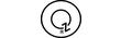 Quadrant Zorg
