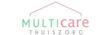 Multicare Utrecht