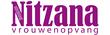 Nitzana Vrouwenopvang