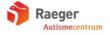 Raeger Autismecentrum