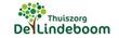 Thuiszorg De Lindeboom