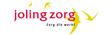 Joling Thuiszorg