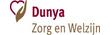 Dunya Zorg en Welzijn