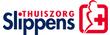 Zorg-en Adviesbureau Slippens