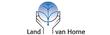 Land van Horne (SOZWeert)