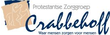 Stichting Crabbehoff